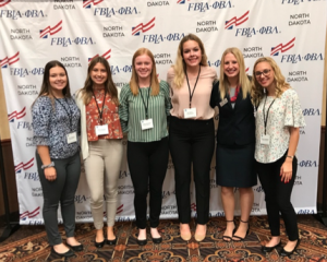 fbla-fall_leadership