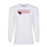 On-line Cardinal Clothing Order Available